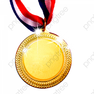 gold-medal-png-clipart_1010362-20200820163651