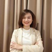 phuong chi