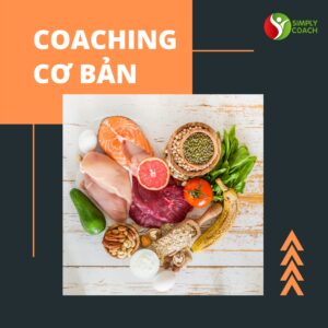 Coaching Cơ Bản